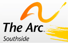 Read more about the article The Arc of Southside