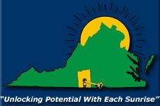 Danville-Pittsylvania Community Services