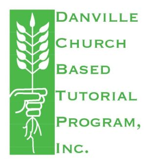 Read more about the article Danville Church Based Tutorial