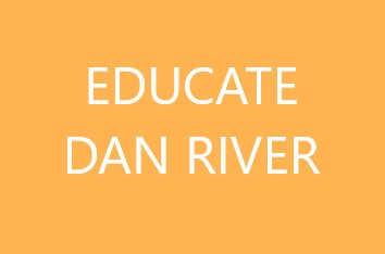 Educate Dan River