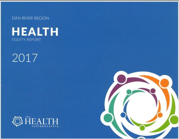 HealthEquityReportCover