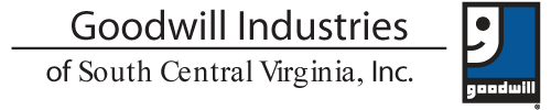 Goodwill Industries of South Central Virginia