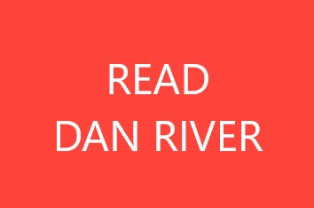 Read Dan River