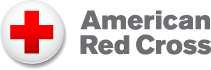 Read more about the article American Red Cross