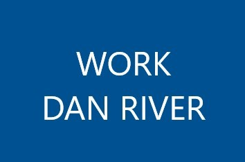 Work Dan River