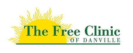 The Free Clinic of Danville