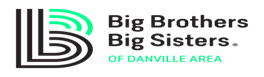 Read more about the article Big Brothers Big Sisters