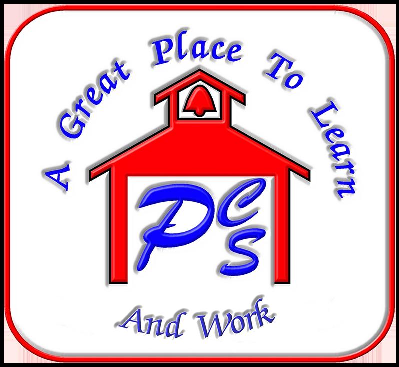 Pittsylvania County Schools