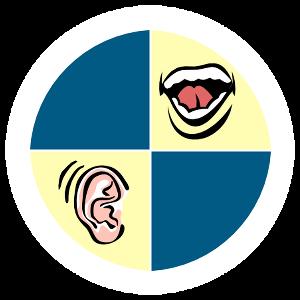 Danville Speech and Hearing