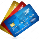 credit-card-collection