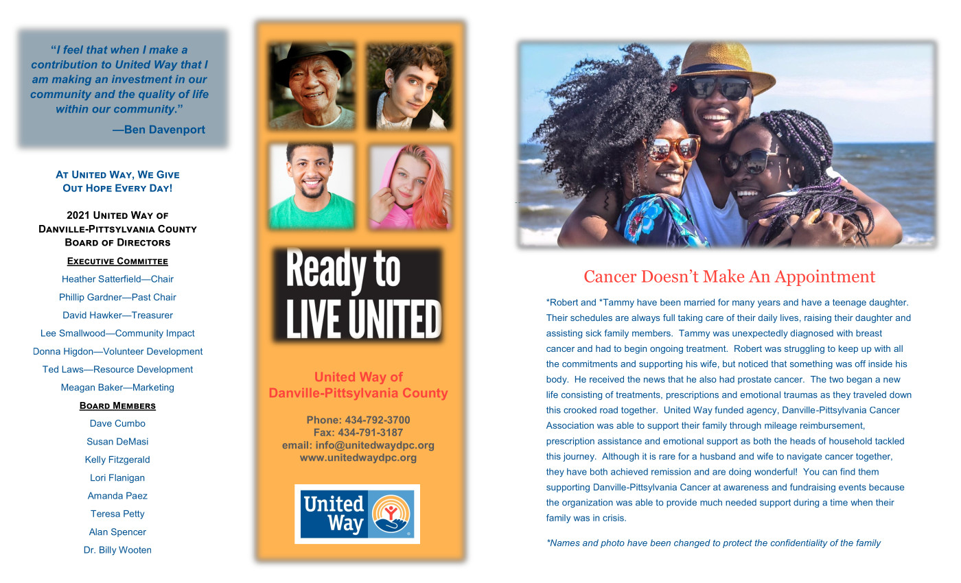 Brochure2021Page1