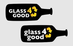 Glass4Good Recycling Program